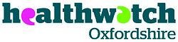 HealthWatch_Oxfordshire