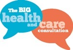 Big_Health_and_Care_Consultation-logo