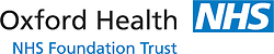 Oxford Health Foundation TrustCOL